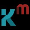 Kairotic-M_WebGFX_ICON